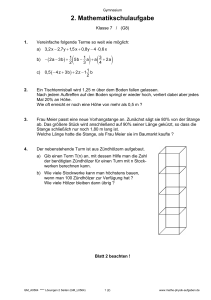GM_A0564 - mathe-physik