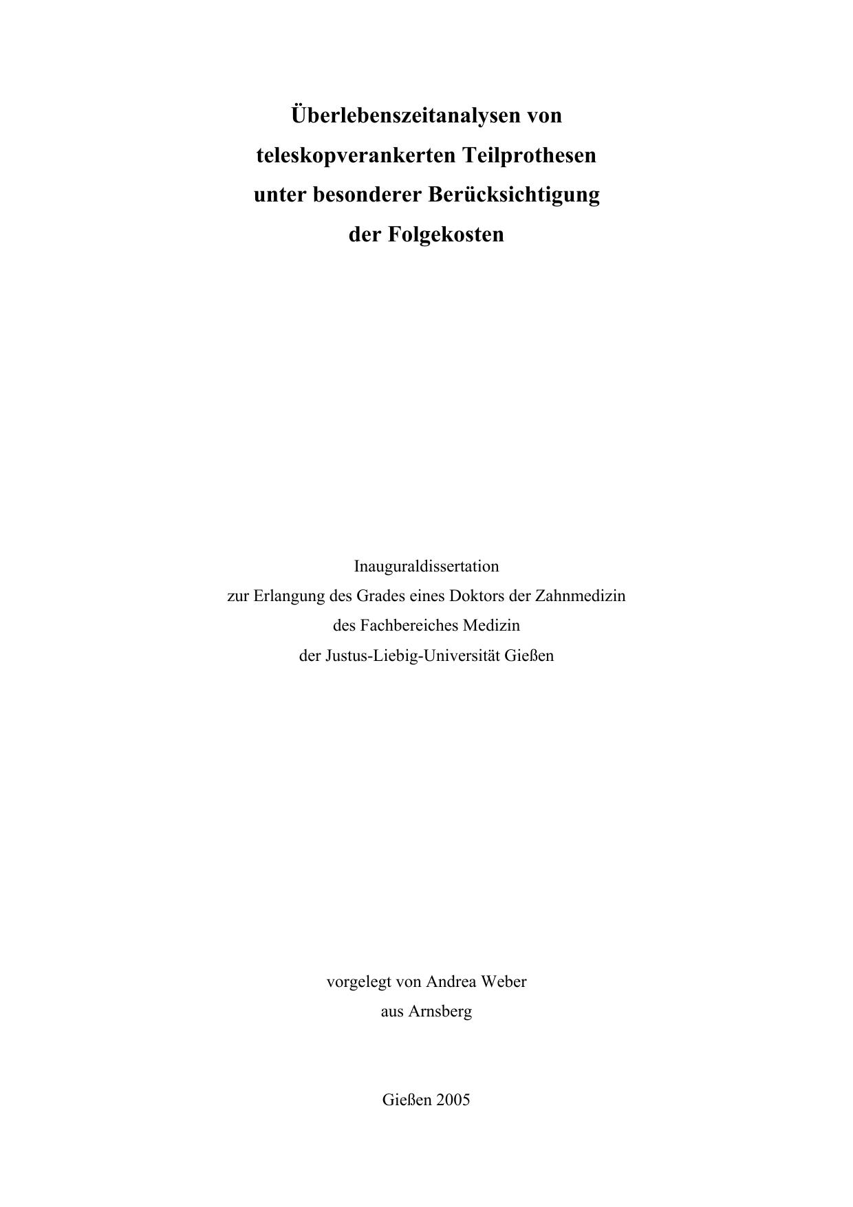 """BEFESTIGUNGS-SET für Silikonbusen//Prothesen Gr./""""H/"""" 487"""