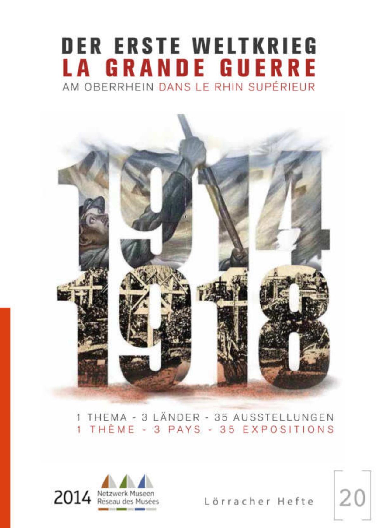 Ausgabe Zum Herunterladen Als PDF