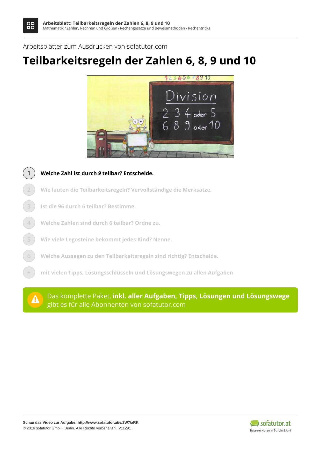 Tolle Mathe Arbeitsblatt Website Zeitgenössisch - Super Lehrer ...