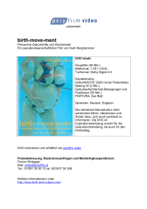 birth-move-ment - polyfilm video