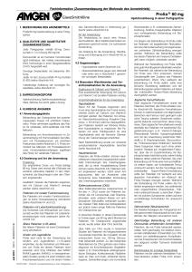 Stromectol ukraine