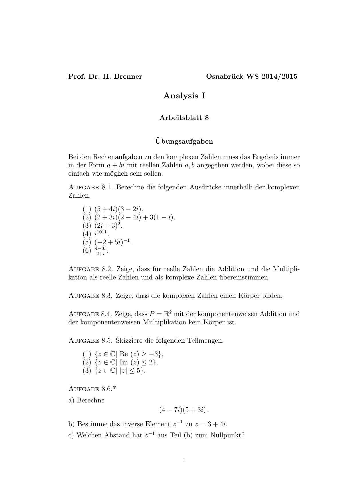 Ungewöhnlich Multiplizieren 3 Stellige Zahlen Die Durch 1 Digit ...