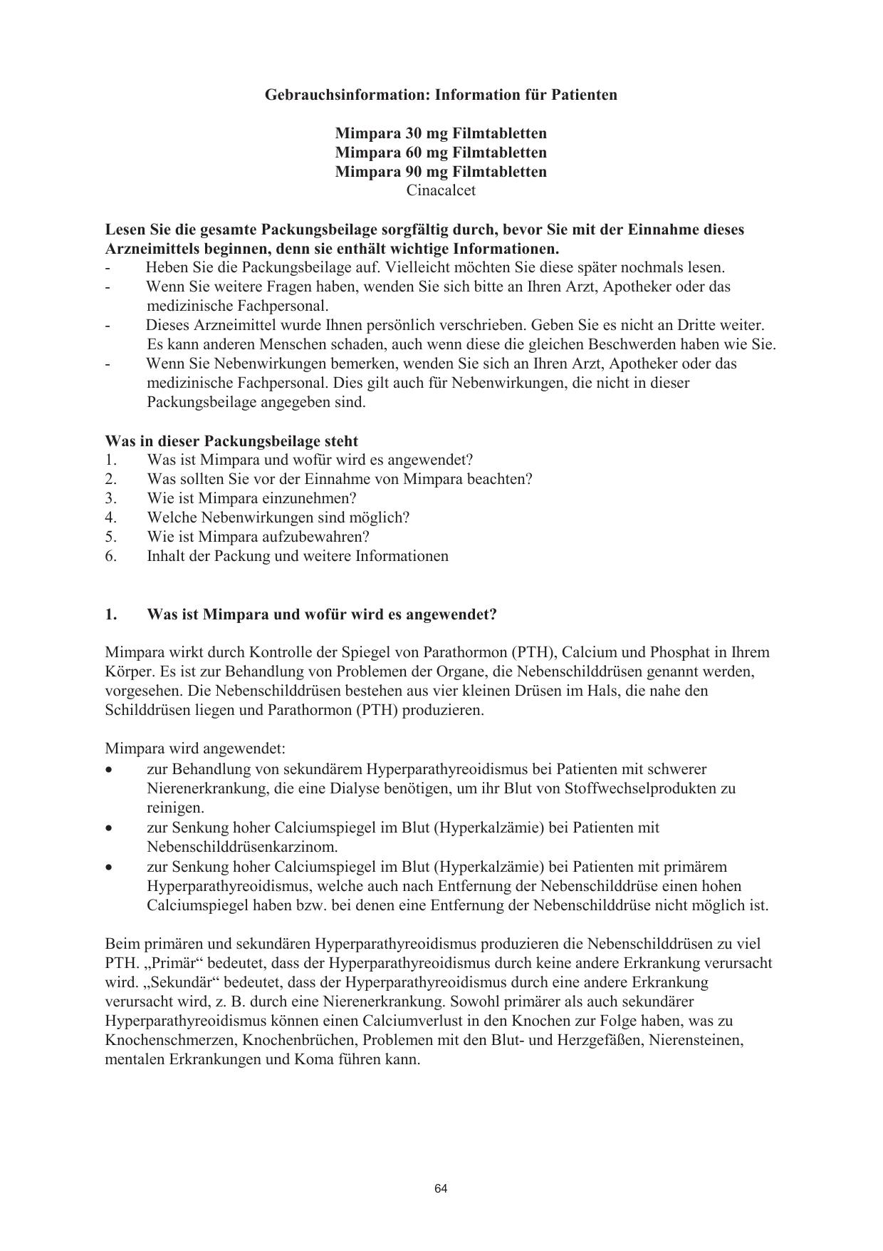 Niedlich Nebenschilddrüse Zeitgenössisch - Anatomie Ideen - finotti.info
