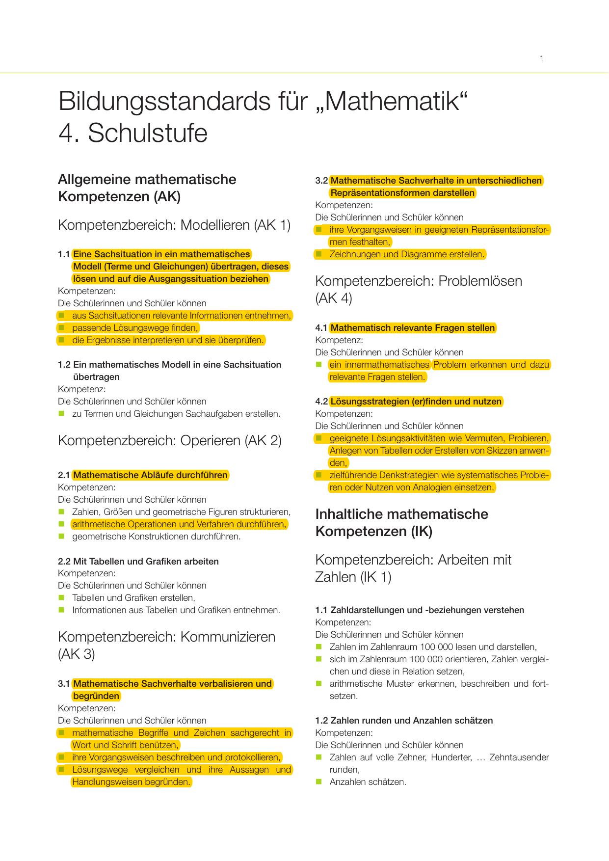 Schön Wort Probleme Einer Tabelle 2Klasse Ideen - Mathe Arbeitsblatt ...