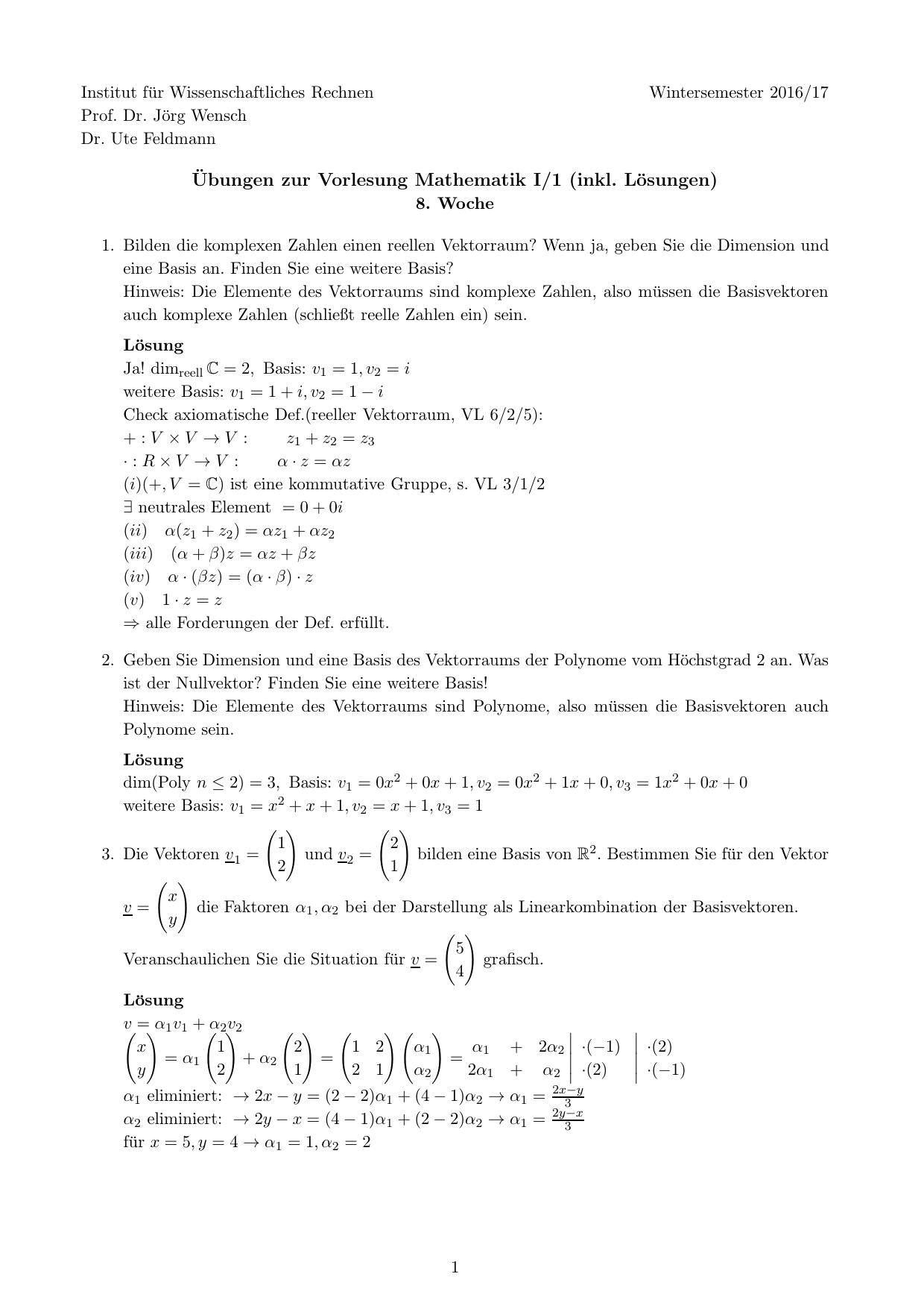 Wunderbar Lösung Quadratics Von Arbeitsblatt Grafisch Darstellen ...