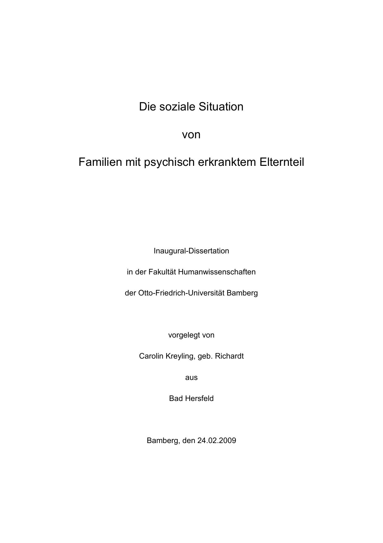 Dissertation Gesamt Stand 2009_02_VII_2