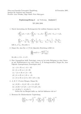 A 2-12_Systeme von Ungleichungen