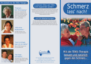 flyer_S1 und S2_11 - Curatec Services GmbH