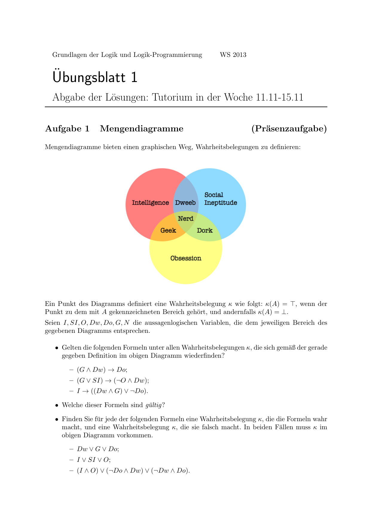 Tolle Definieren Eileitern Zeitgenössisch - Menschliche Anatomie ...