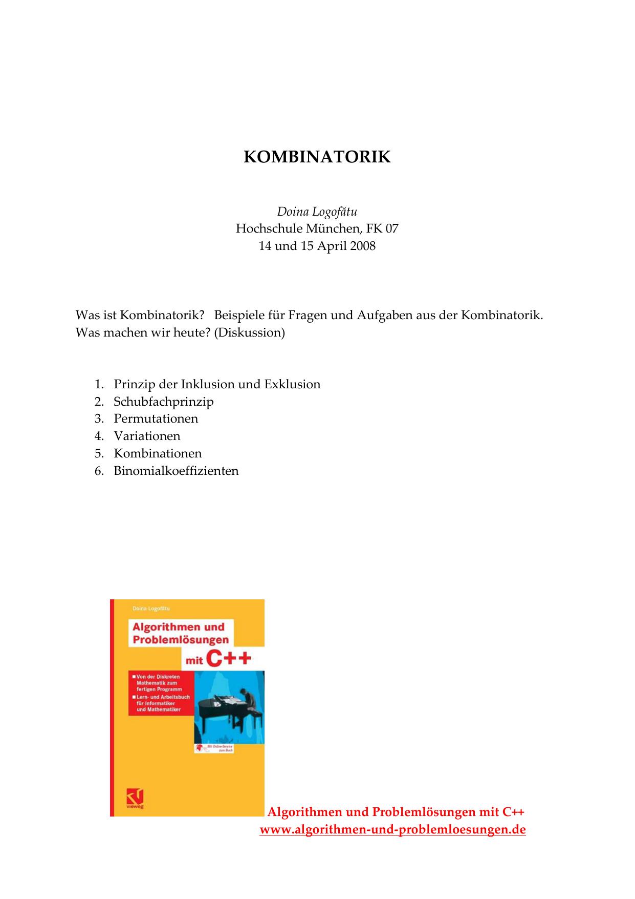 Magnificent Klasse 6 Problemlösung Arbeitsblatt Model - Mathe ...