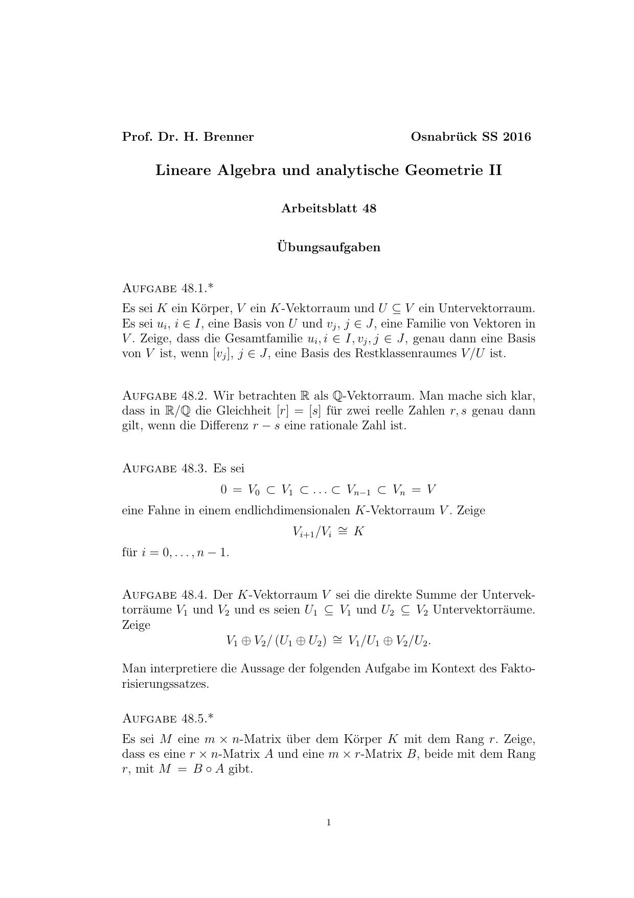 Großzügig Klassifizierung Von Rationalen Und Irrationalen Zahlen ...