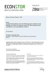Trag F/ührungsgelenk Vorne Achsgelenk oben DYS 27-06725 Trag- // F/ührungsgelenk F/ührungsgelenk