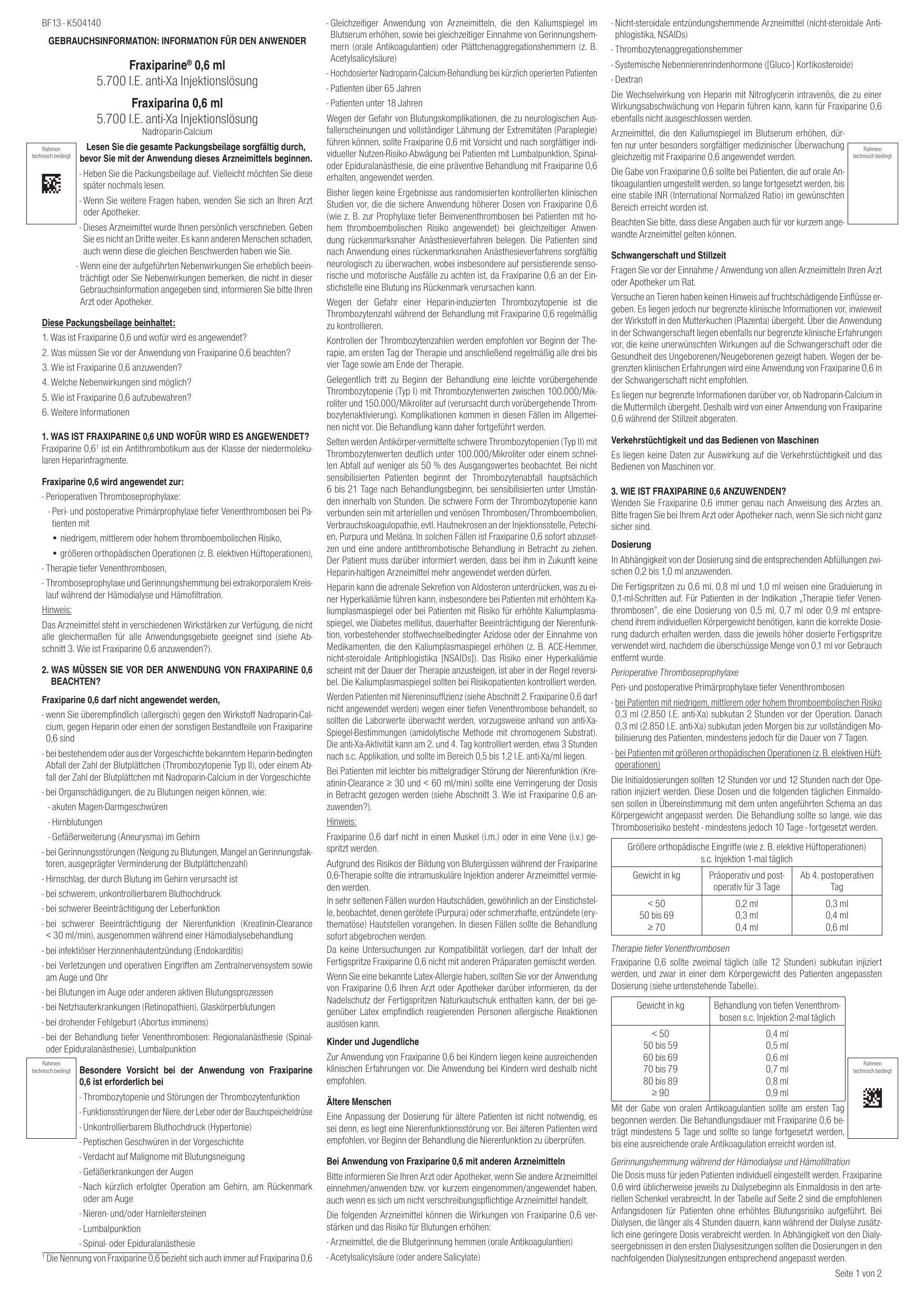 Charmant Zehn Rahmen Einer Tabelle 2. Klasse Fotos ...