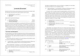 C:\Documents and Settings\Winfried Lechner\My Documents