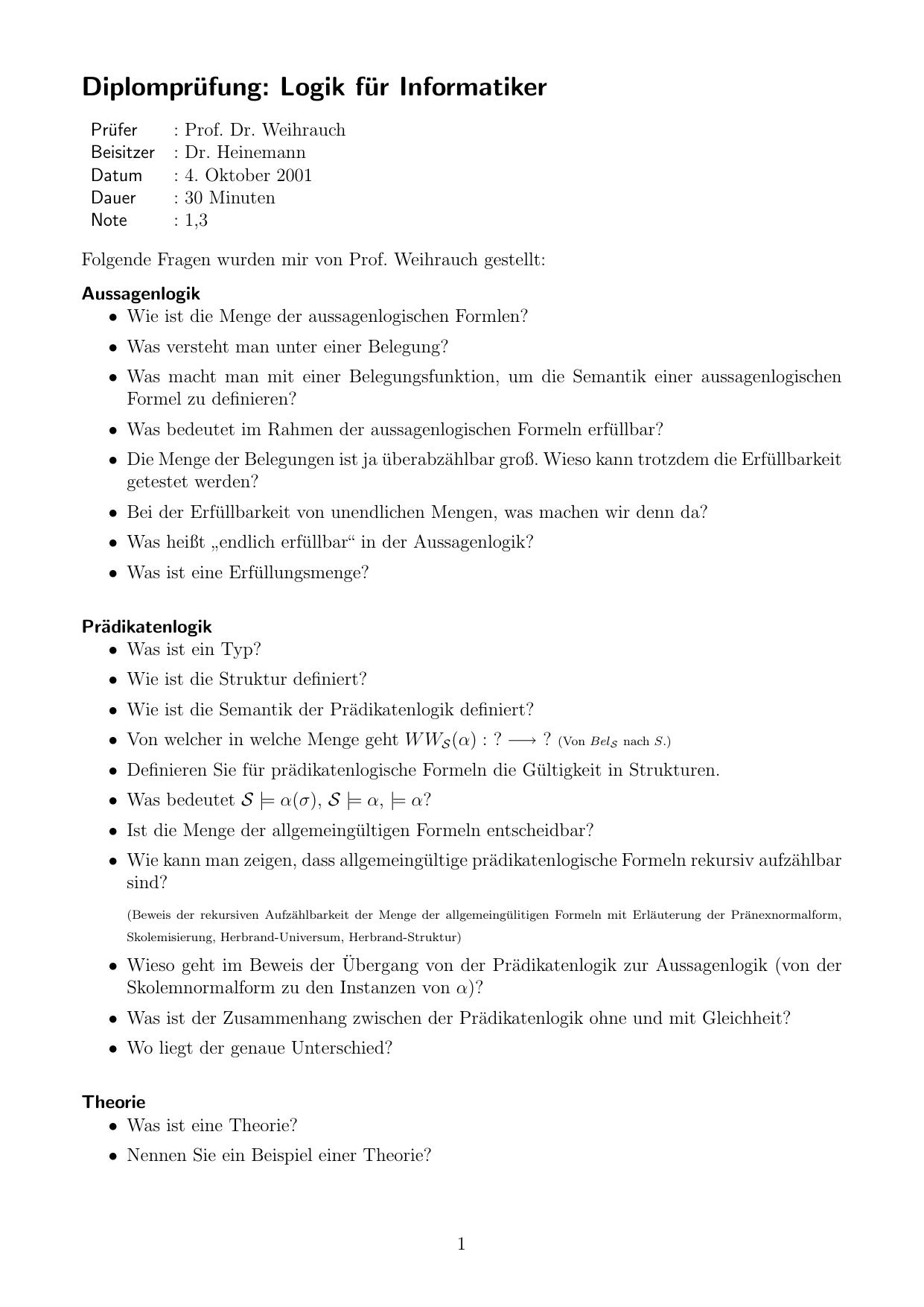 Fein Rahmen Definieren Fotos - Rahmen Ideen - markjohnsonshow.info