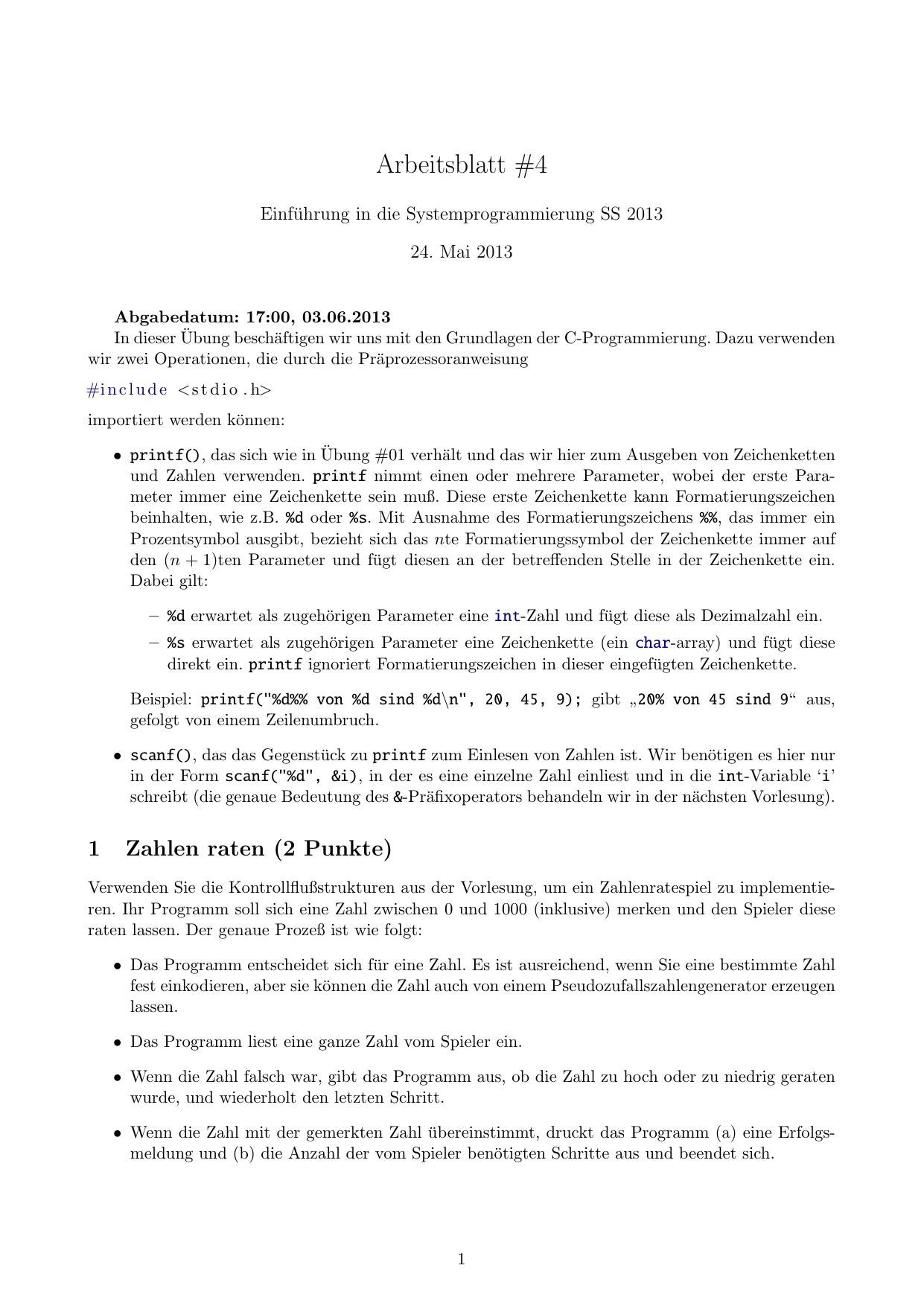Groß Ãœberspringen Von 2 Arbeitsblätter Zählen Ideen - Mathe ...