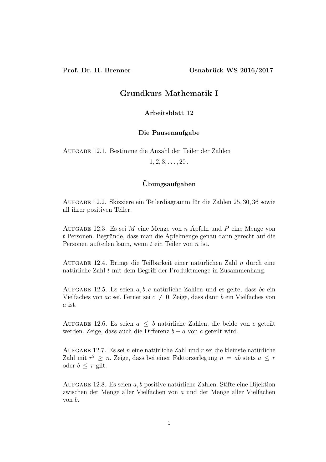 Beste Vorschularbeitsblätter Mathematik Verfolgung Für Vorschüler ...