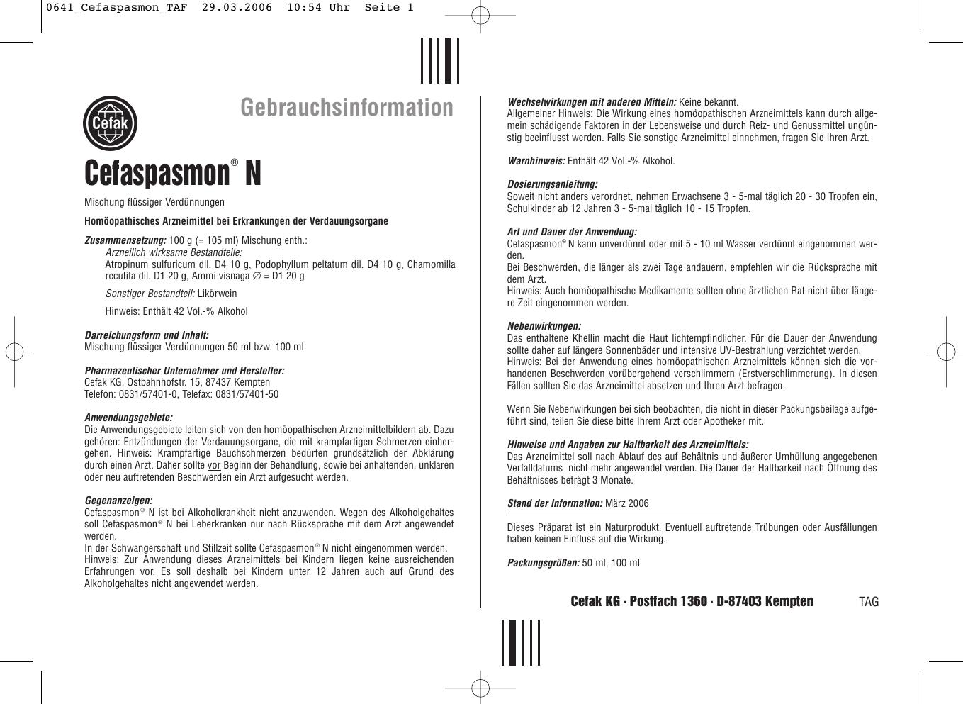 Perfect Medikamenten Management Arbeitsblatt Crest - Kindergarten ...