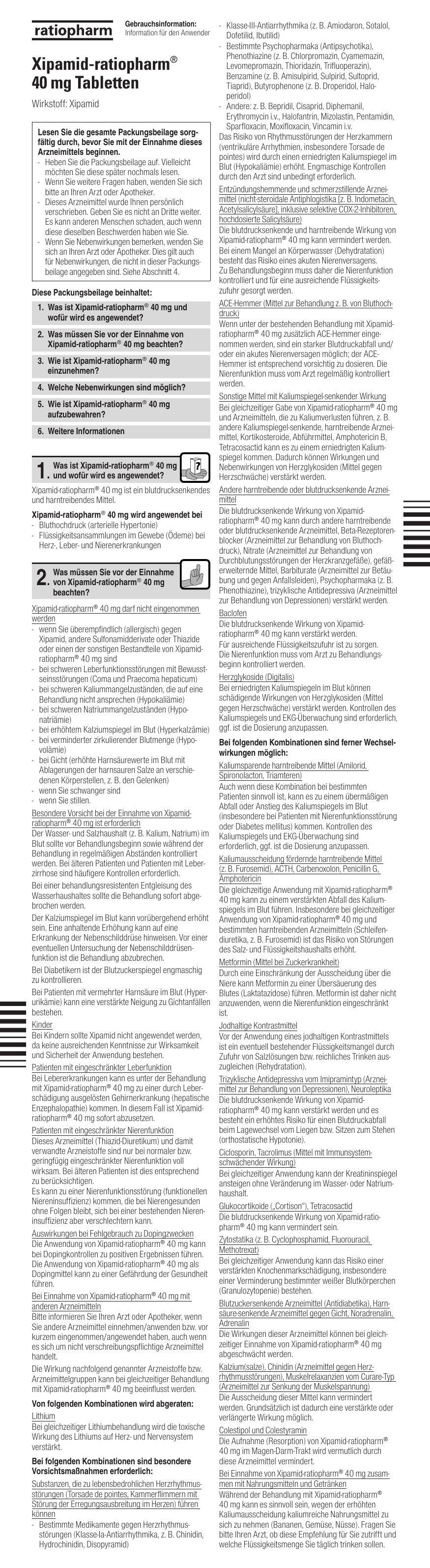 Niedlich Nebenschilddrüsenfunktion Ideen - Anatomie Von Menschlichen ...