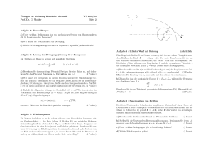 ubung zur vorlesung theoretische physik iii iv f r. Black Bedroom Furniture Sets. Home Design Ideas