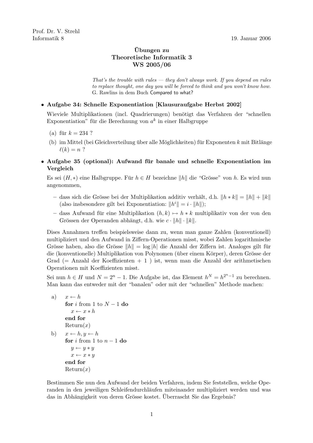 Fantastisch Multiplikation Arbeitsblatt Grad 3 Bedruckbare Ideen ...