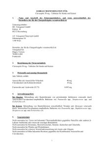 vetrimoxin 150 mg