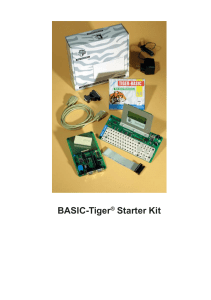 Ti-Starter Kit.pm6