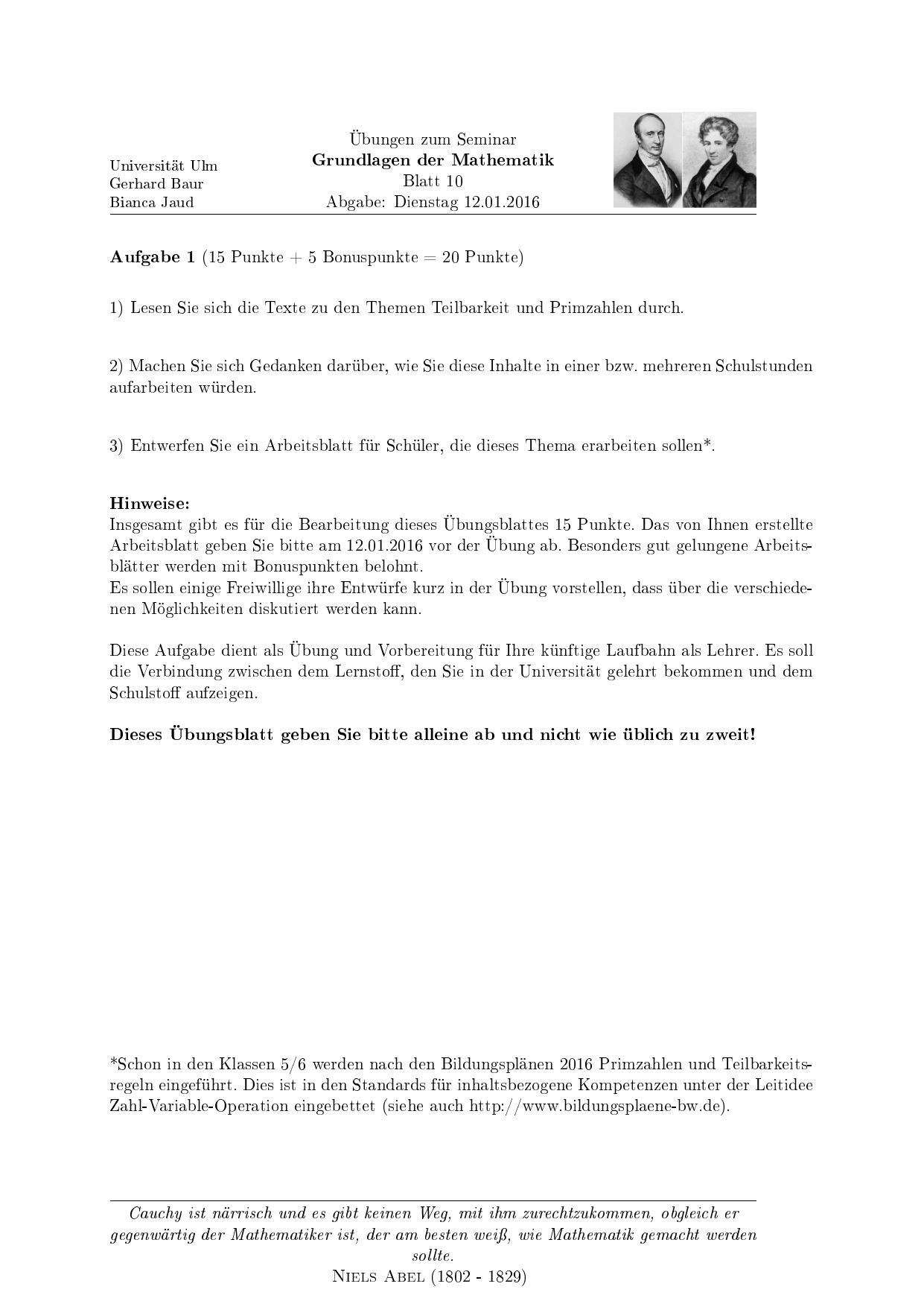 Schön Klassenobjekte Spanisch Arbeitsblatt Galerie - Mathe ...