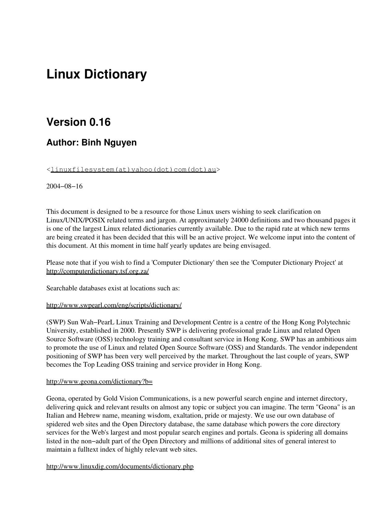 WASTE DISPOSAL CALENDAR PDF Free Download