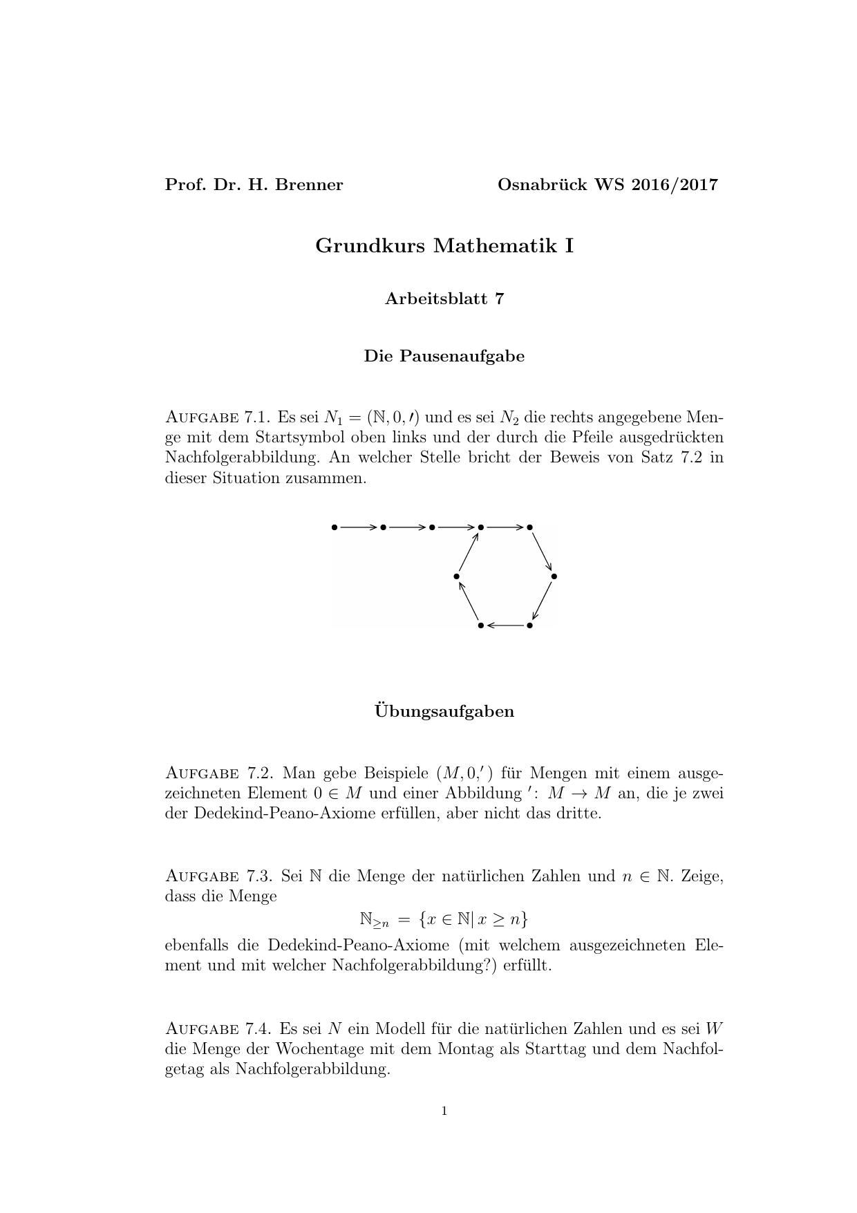 Großzügig Math Mengen Und Teilmengen Arbeitsblatt Ideen - Gemischte ...
