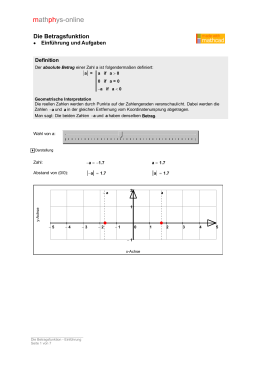 Mathcad - LP11.1_06_betragsfunktion-Einf.xmcd - mathphys