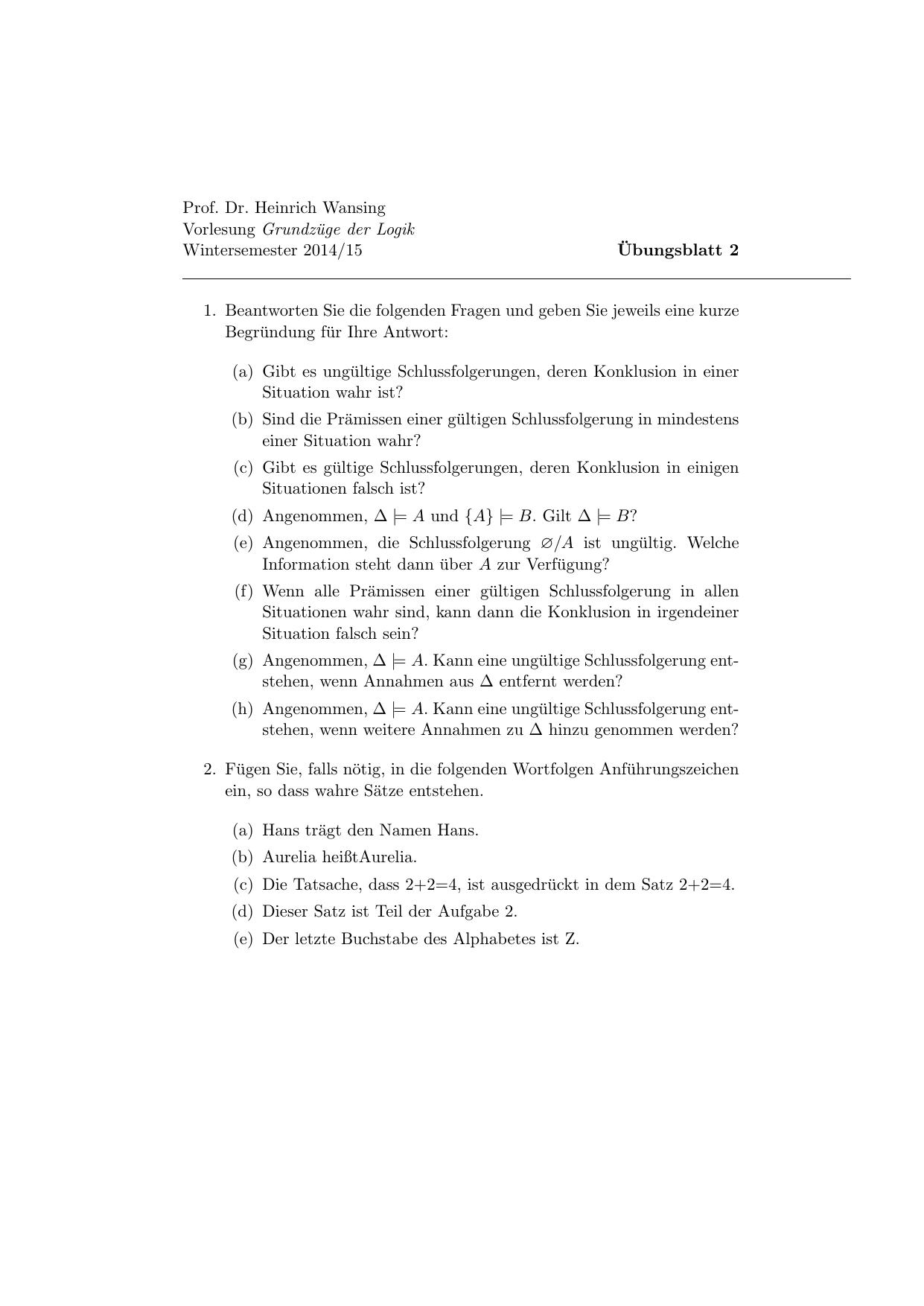 Funky Schlussfolgerungen Arbeitsblatt 2 Antworten Images ...