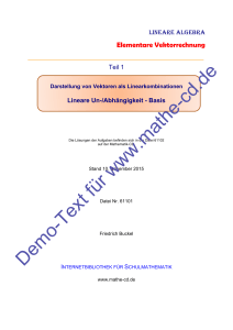 61101 - Mathe-CD