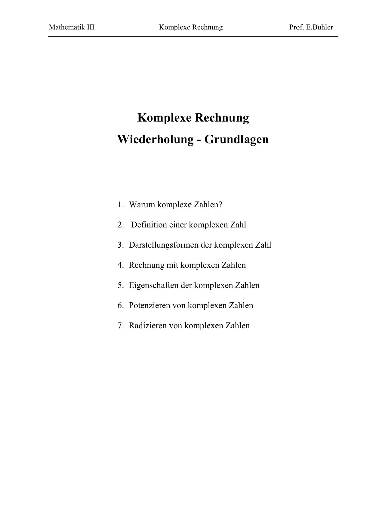 Perfect Eigenschaften Der Reellen Zahlen Arbeitsblatt Algebra 1 ...