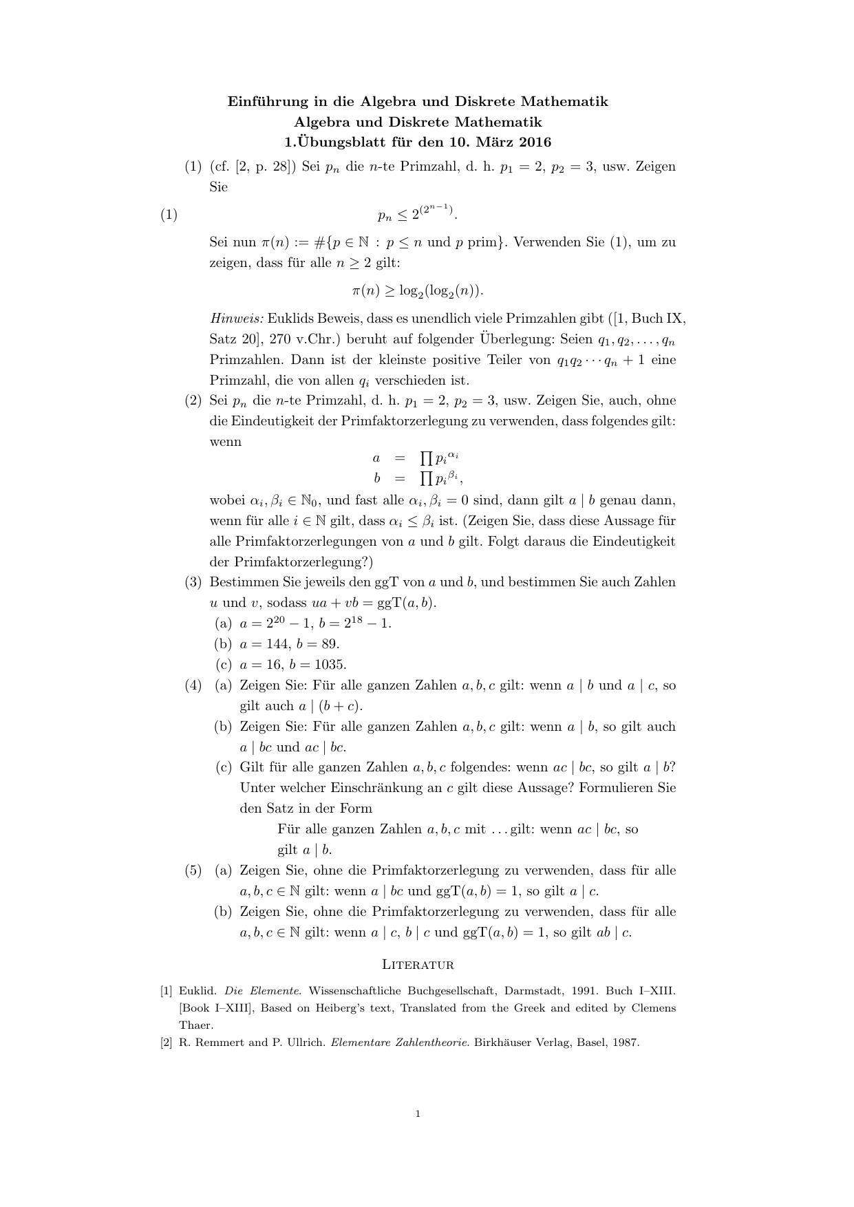 Schön Abschätzen Quotienten Kompatibel Zahlen Arbeitsblatt Bilder ...