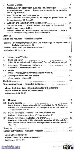 Atemberaubend Multiplizieren Fraktionen Durch Ganze Zahlen ...
